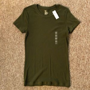 NWT Old Navy Tshirt